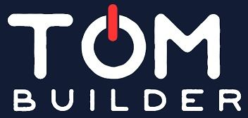 TOMBUILDER